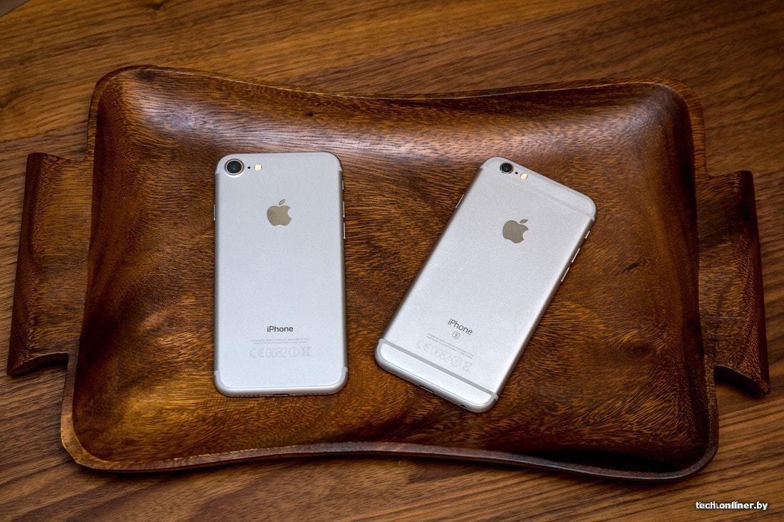 В Беларуси заработала платежная система Apple Pay
