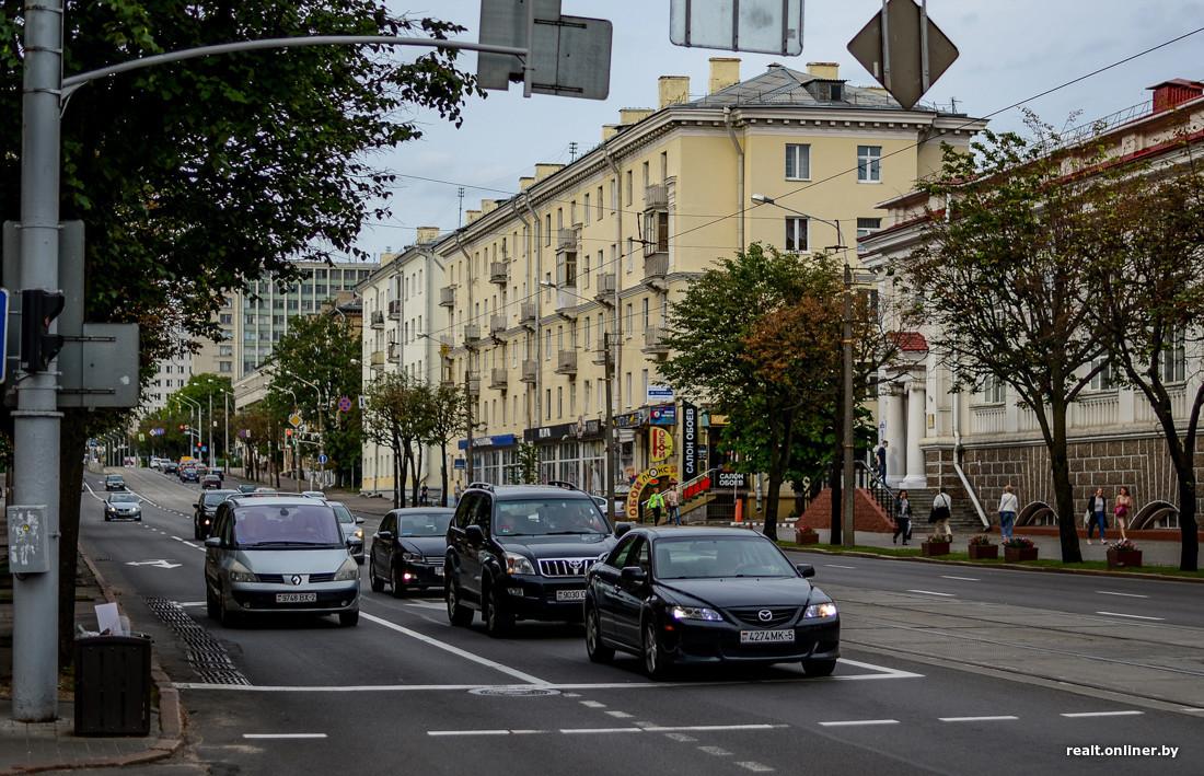 Трудовой договор Вековая улица трудовые книжки со стажем Турчанинов переулок