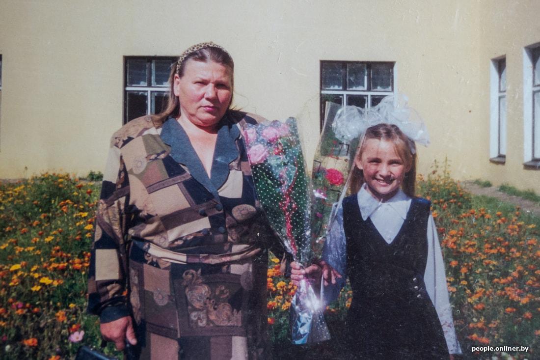 Как сложилась судьба девочки-сироты из Борисова, из-за которой между Беларусью и США разгорелся скандал