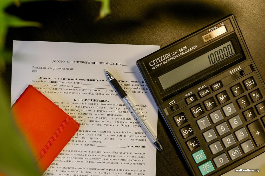 калькулятор кредитов в сбербанке в 2020 году