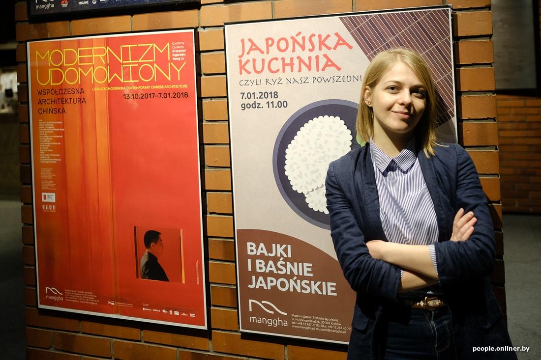russkie-studenti-horosho-berut-v-rot