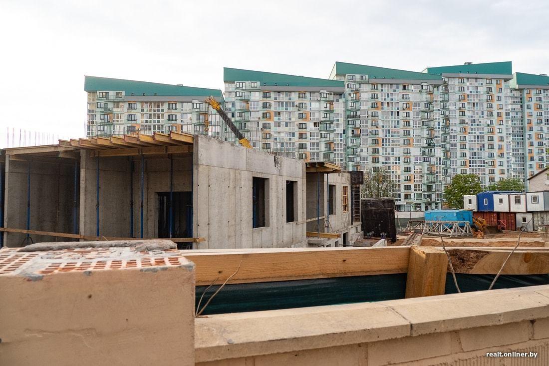 Купить квартиру за рубеж 4 сезон недвижимость в за рубежом