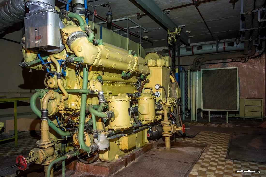 схема белоруского генератора ваз 90а