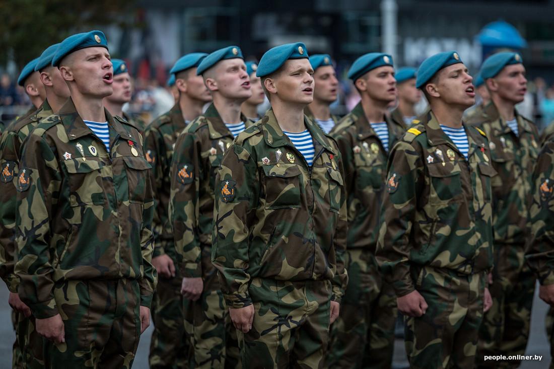 трусики десантницы россии фото полная схожесть