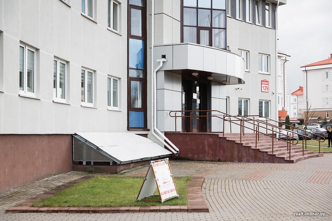 «C 85-летнего дедушки взяли 150 рублей за замену трех автоматов». Ходоки-электрики: «Мы не гипнотизеры, можно отказаться»