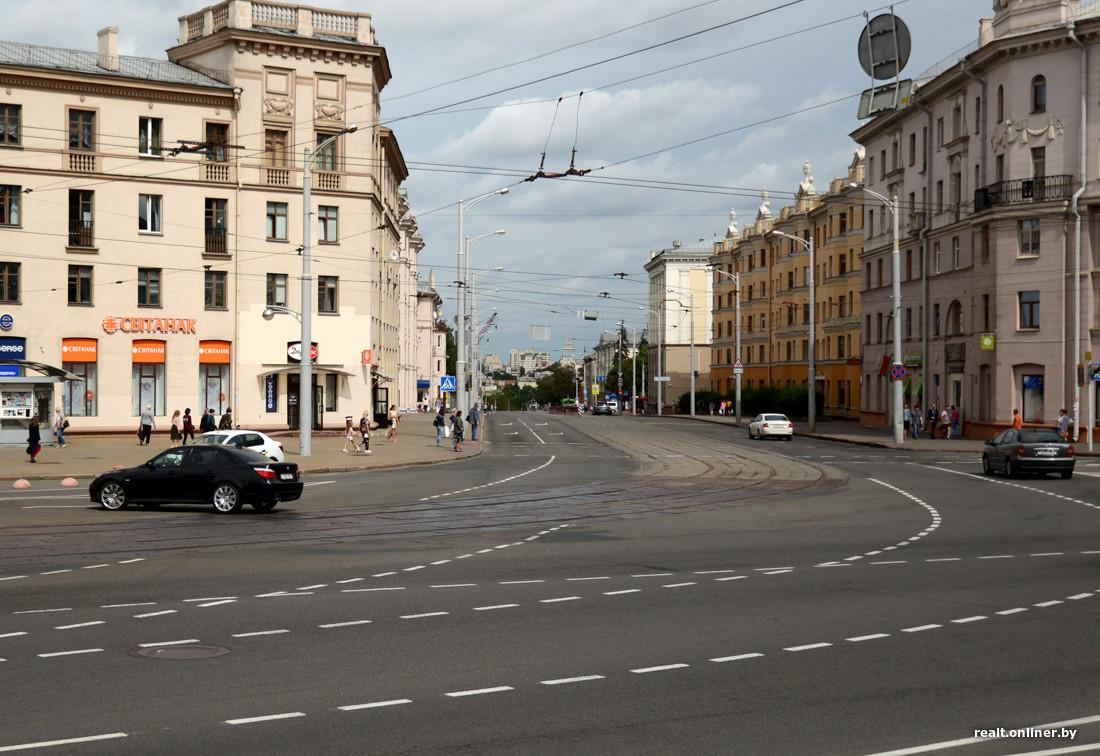 Трудовой договор Лодочная улица справку с места работы с подтверждением Наличная улица
