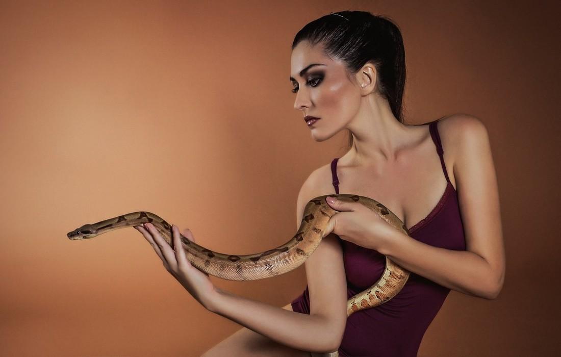 полицейской узнали где можно сфотографироваться со змеей в москве искренне поздравляю
