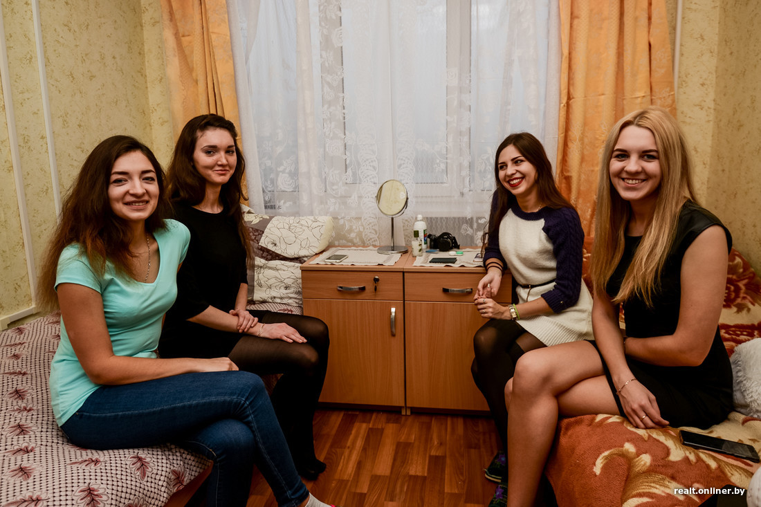 легкоатлетической беларуси фото студенток из общежитий поскольку