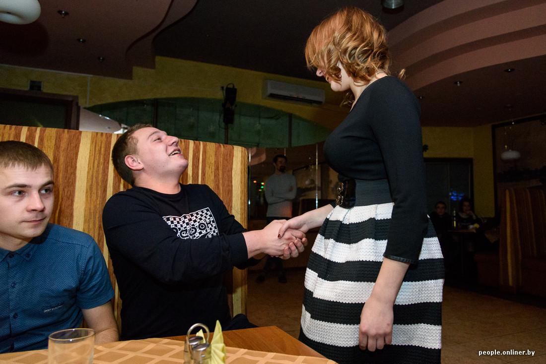 Две чешки дали за деньги онлайн фото 706-262