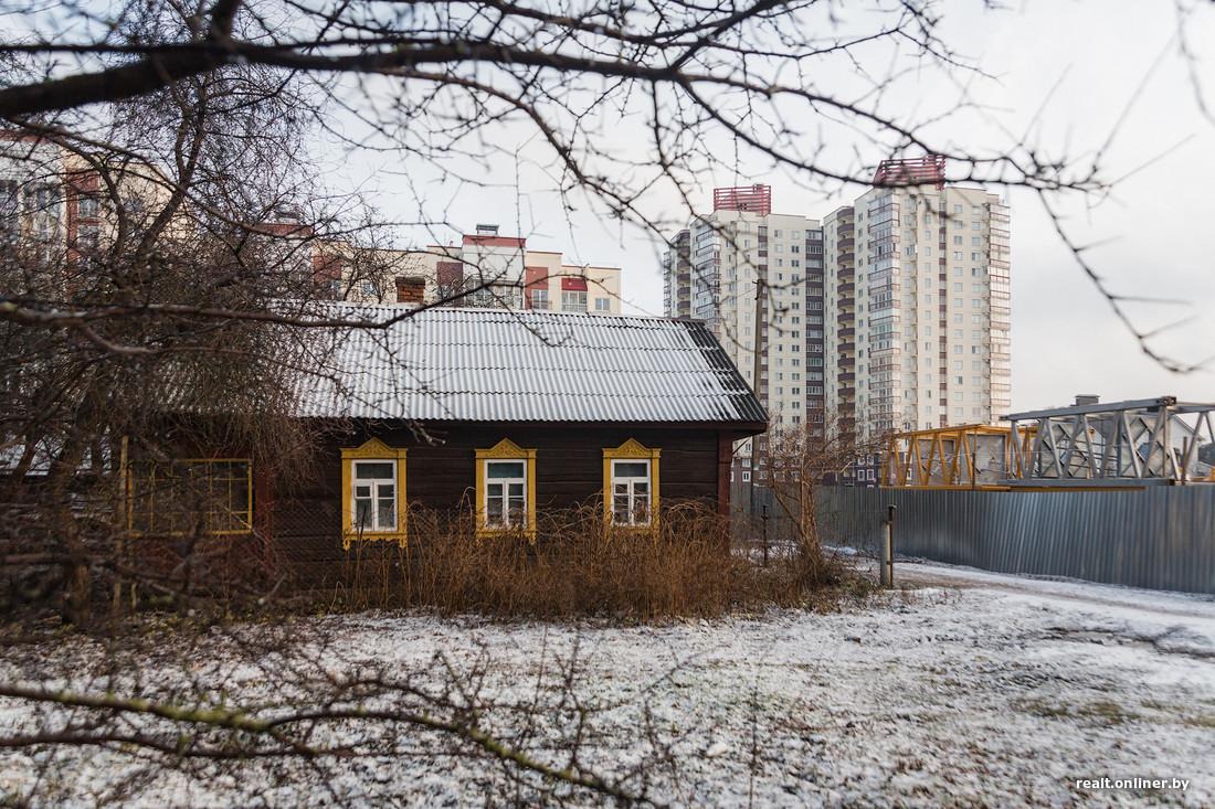 Арест на дом Одоевского улица адвокат по семейному праву Леонида Утесова улица