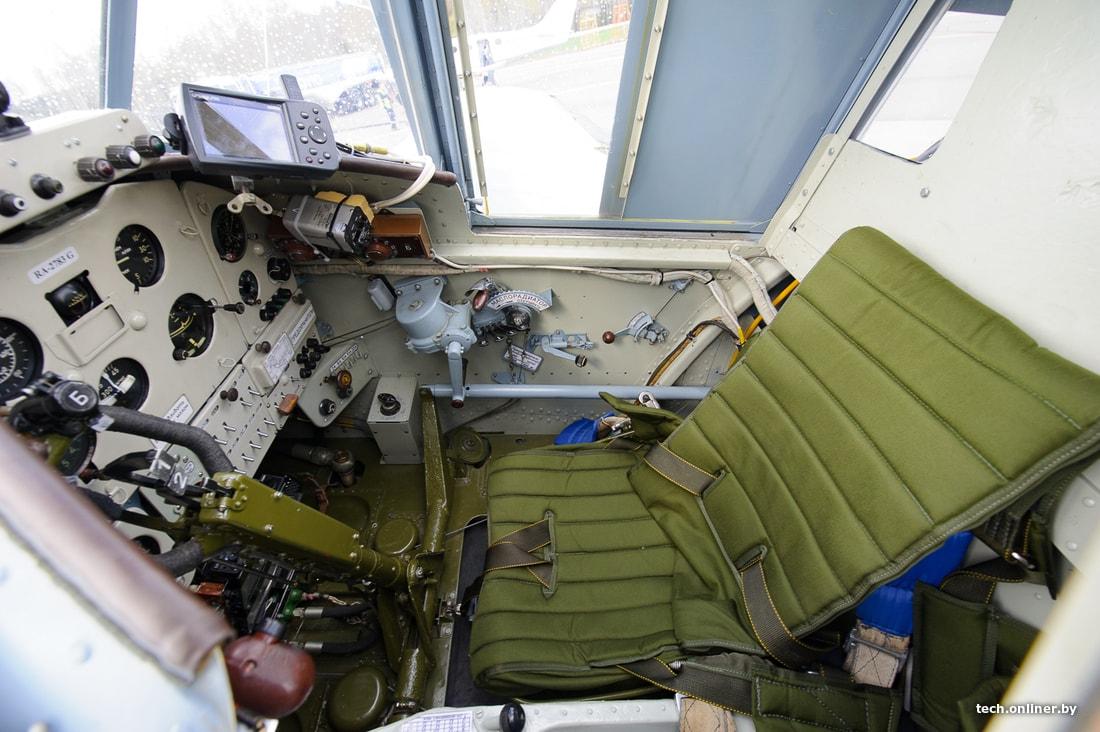 Радиоуправляемые Модели и Игрушки Самолеты Вертолеты