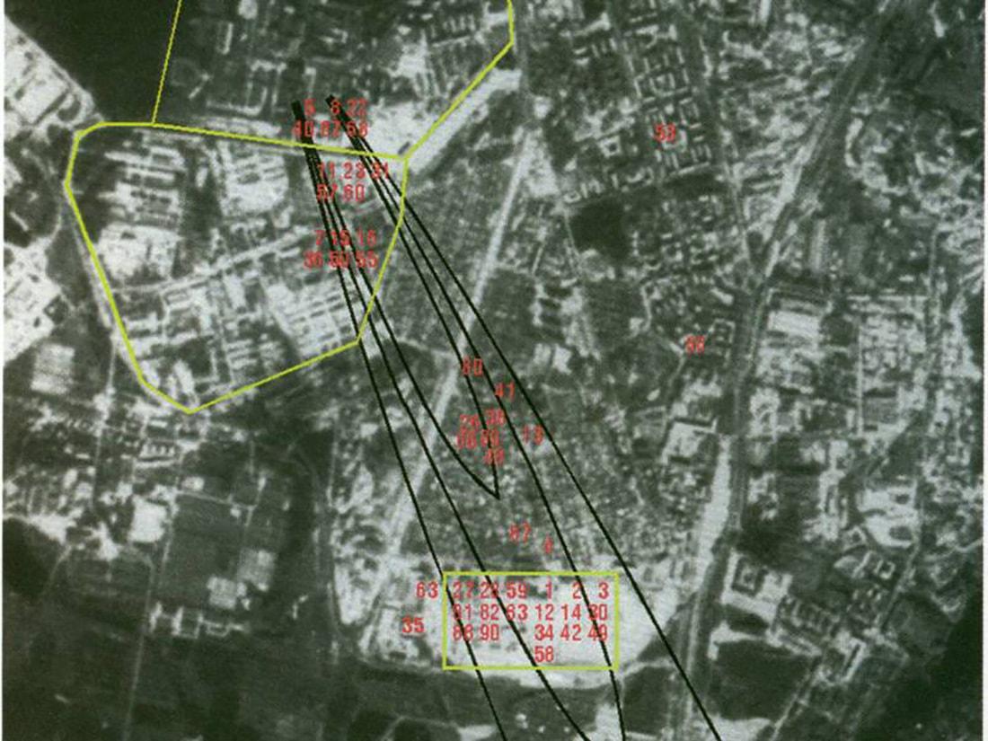 2cc519ae45ff525e95eb6e7397040328 - Биологический «Чернобыль» в центре Свердловска