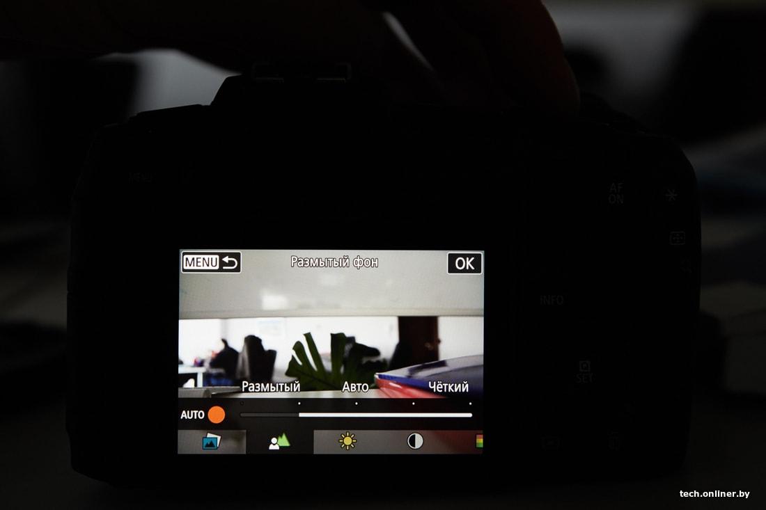 Приложения на айфон для фото отзывы эксплуатации