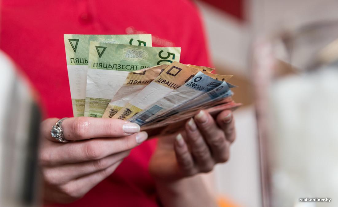 Взять долгосрочный займ с плохой кредитной историей на карту срочно