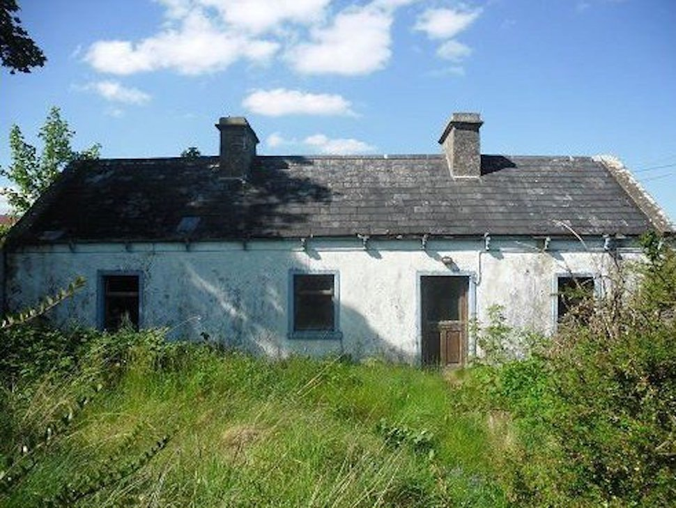 Image result for дом в ирландии