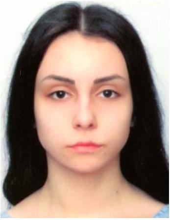 порно молоденькие 16 лет фото