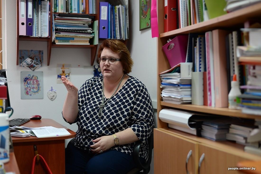 Женщины-директора начнут борьбу с домогательствами в рекламной индустрии