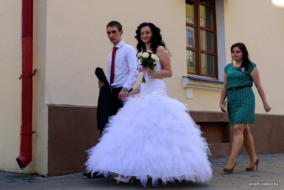 порно невеста и свидетельница фото