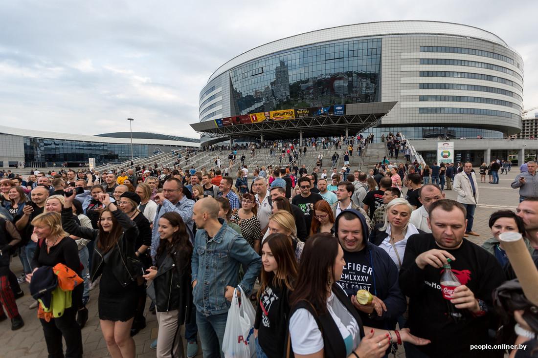 Купить билеты концерт depeche mode в минске афиша театра юного зрителя в киеве