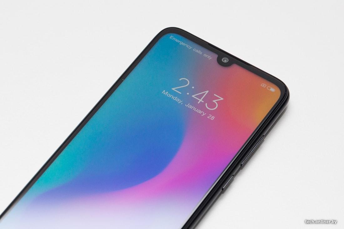 69448e3c3f351 Единственный динамик разместился в нижней части смартфона (понятно, что  стерео в «бюджетнике» — это скорее исключение). Звучание громкое, чистое на  ...