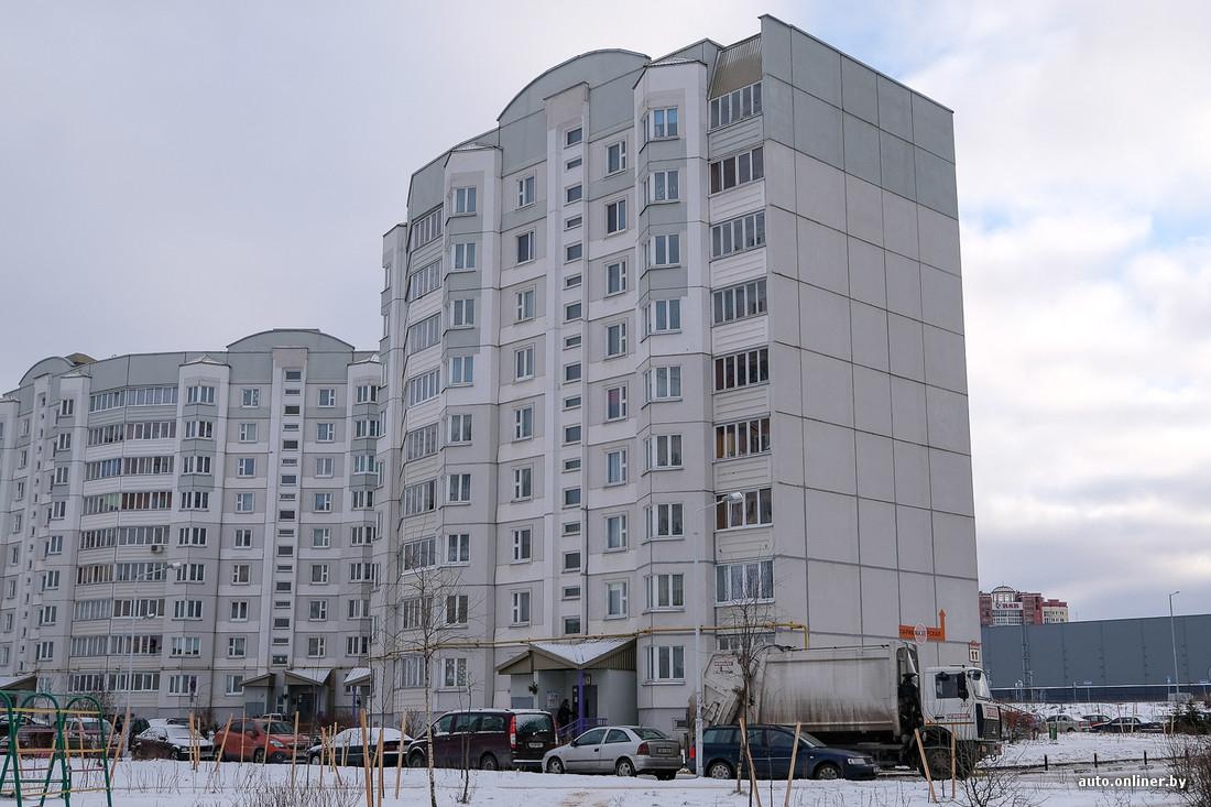 Справку с места работы с подтверждением Высотный проезд трудовой договор для фмс в москве Кунцевская улица