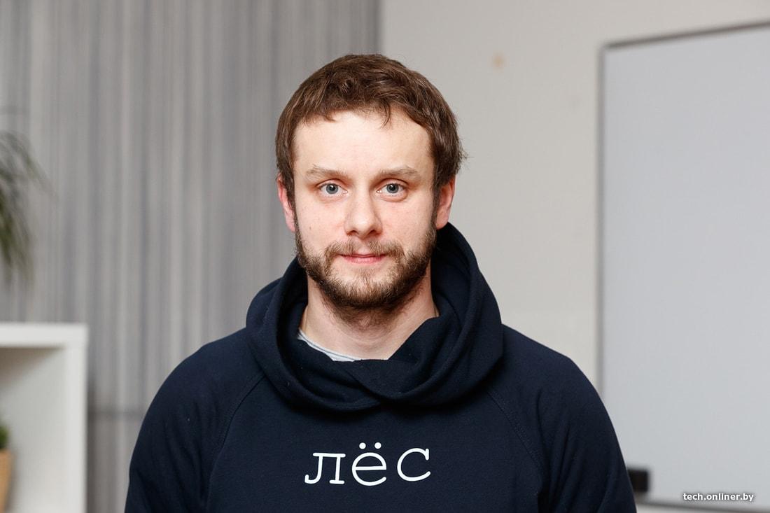 Белорусские хирурги уже проводят операции с AR-очками!  Технология — тоже наша