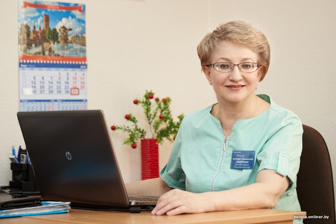 Игра с больными в больнице секси они получают кайф от врачей