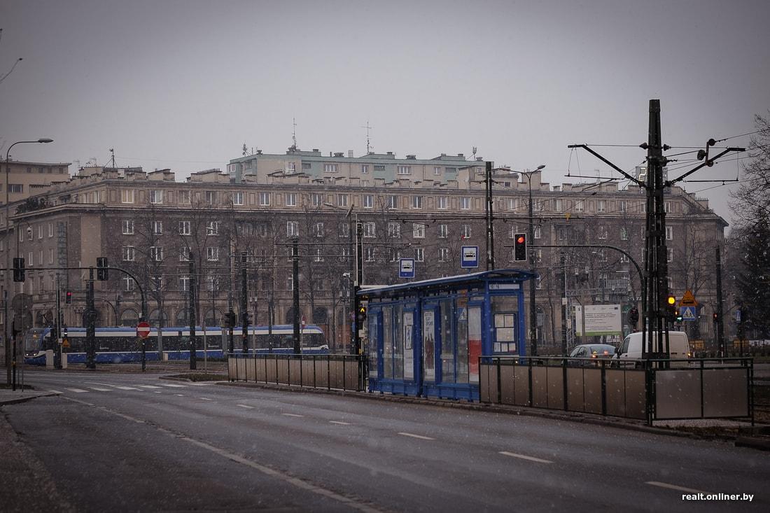 трудовой договор Самаркандский Квартал 134а бульвар