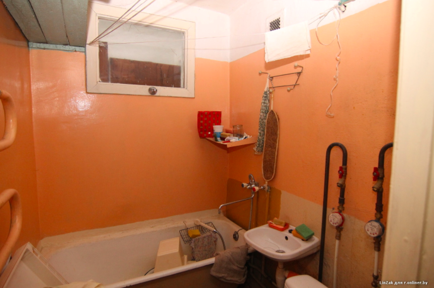 Sale cheap apartments in Pietrasanta