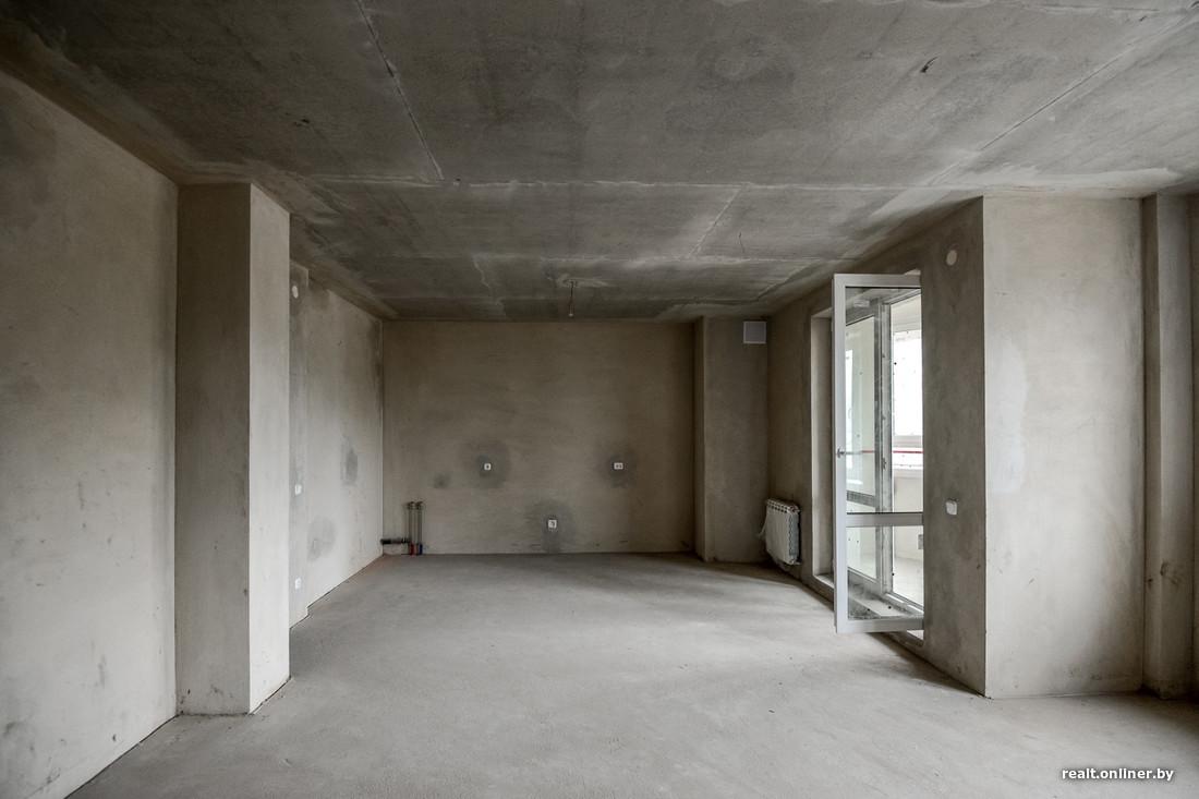 Как узаконить перепланировку несущей стены в квартире если она уже сделана форум
