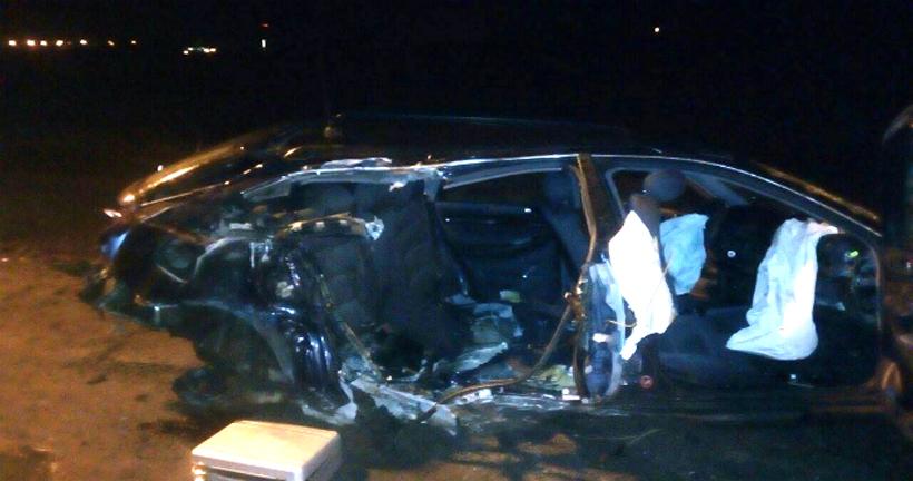Две девушки ехали в авто и снимали мужиков фото 718-836