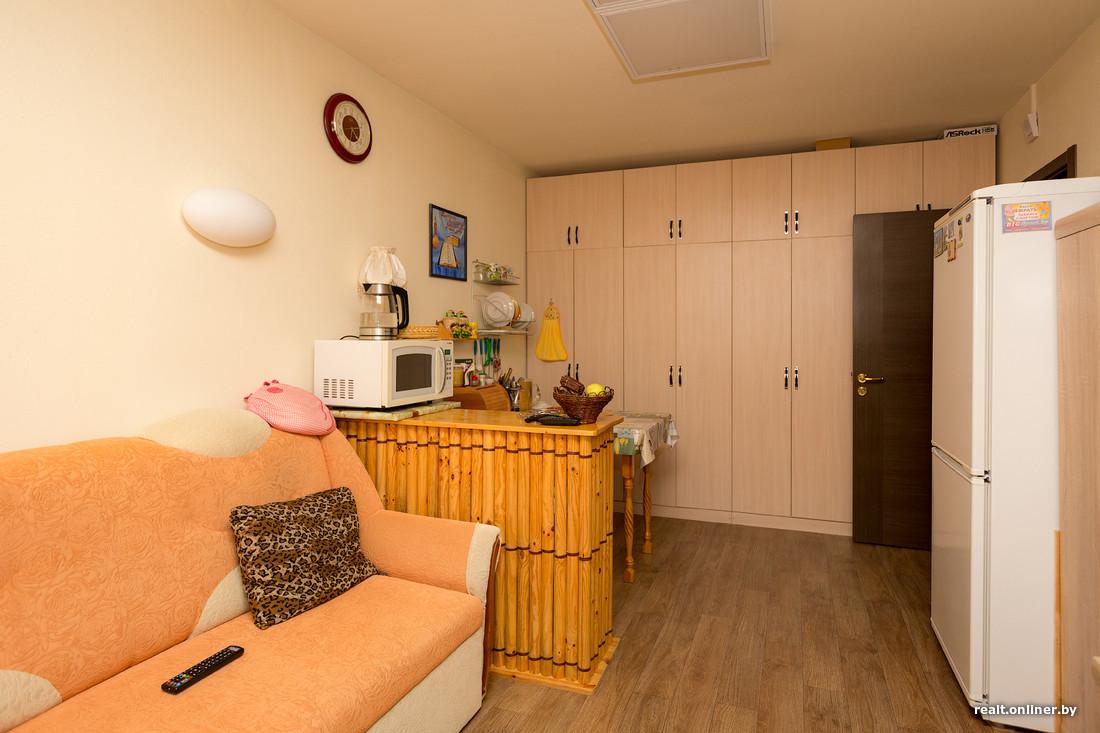 последних актуальных дизайн одной комнаты в общежитии фото история выбрала свой