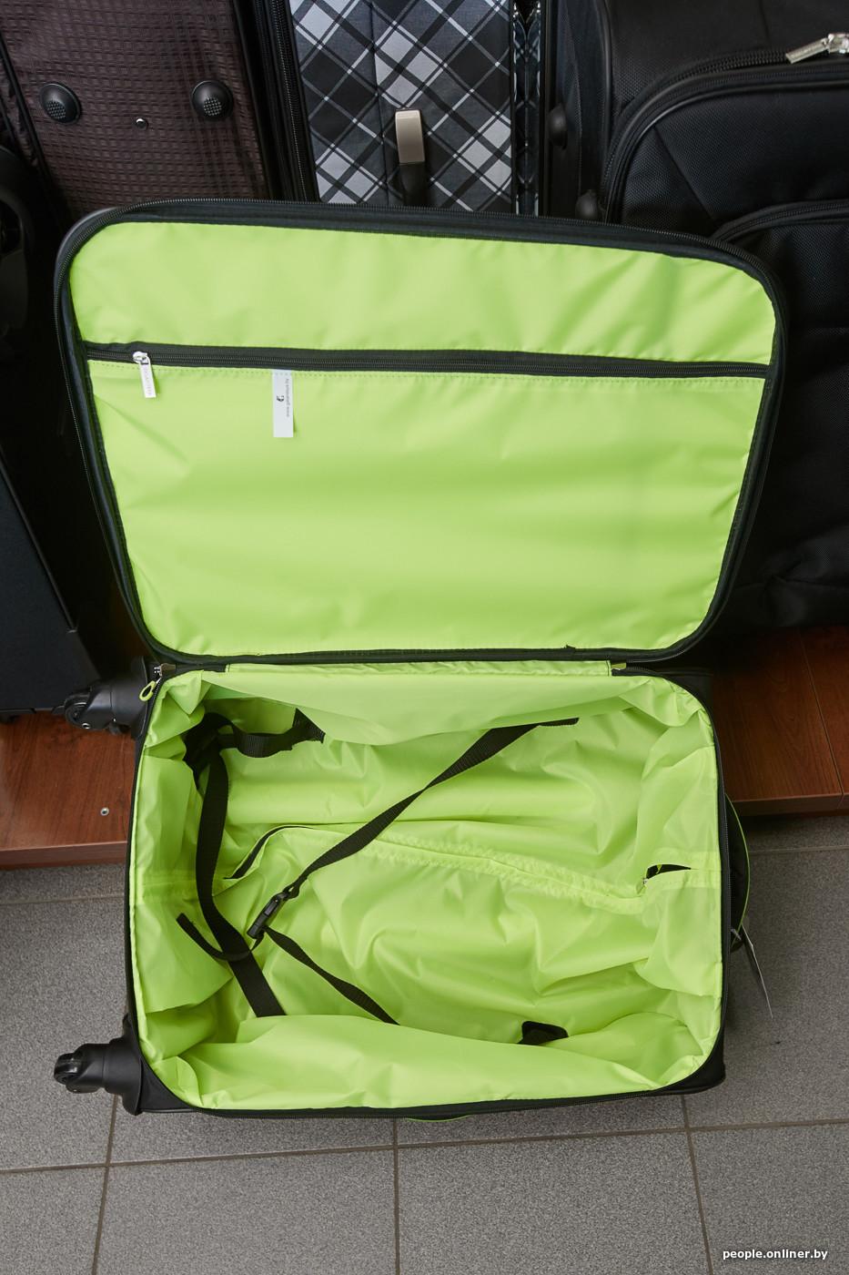 Где в минске ремонтируют чемоданы рюкзаки 4 you в наличие