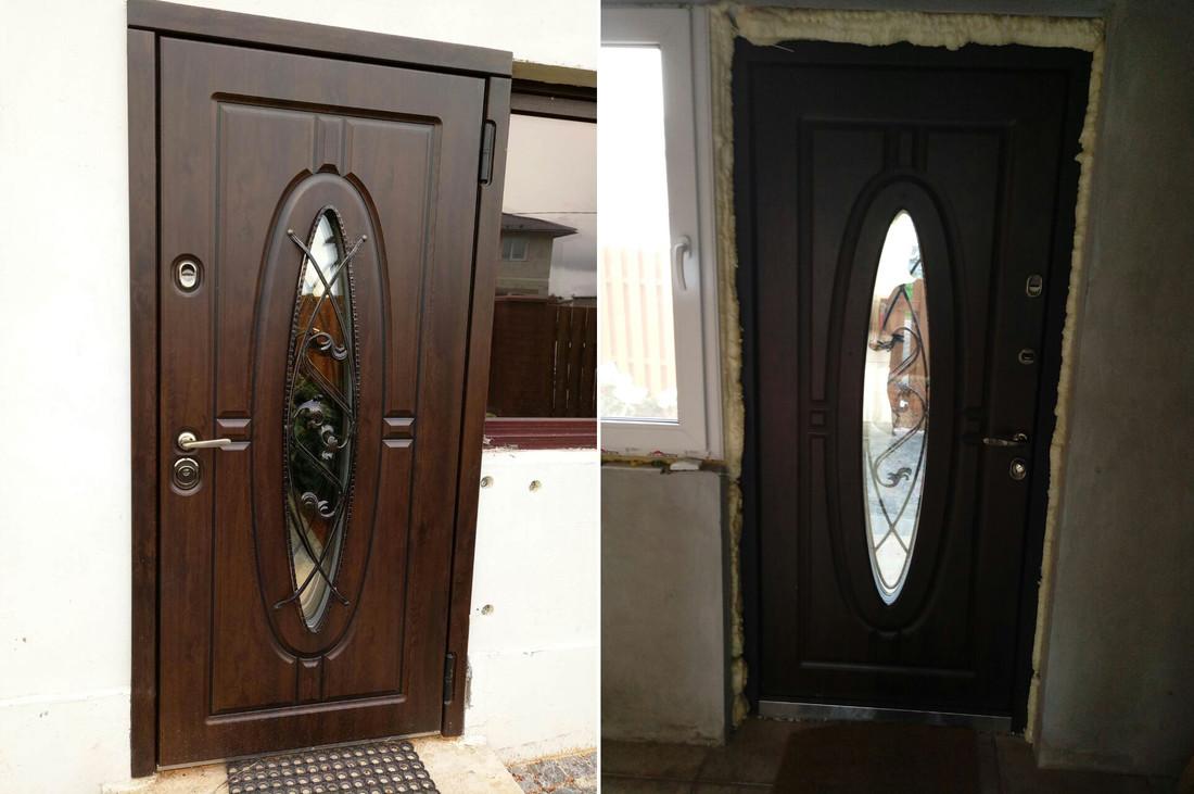 двери edalan отзывы покупателей