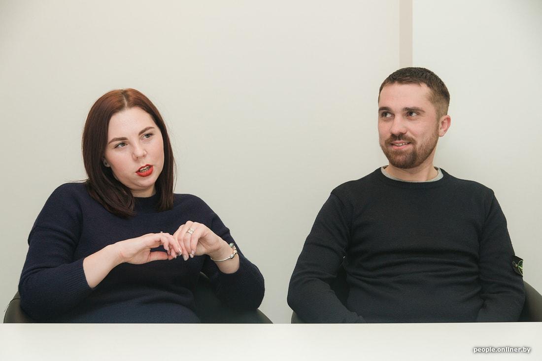 знакомства для секса в алексеевке белгородской области
