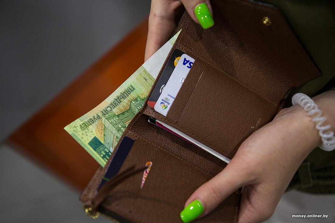 стоит ли брать кредитную карту в альфа банке