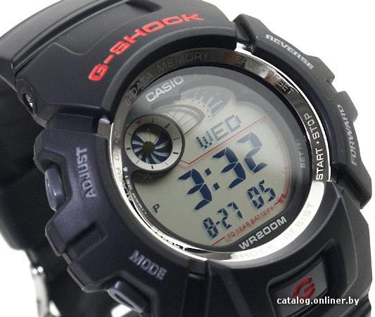 2dea02b9a174 Если вам нужны единственные часы на всю жизнь и вас устраивает их внешний  вид, не сомневайтесь. Они не ломаются и не бьются. Самые дешевые стоят  меньше 150 ...