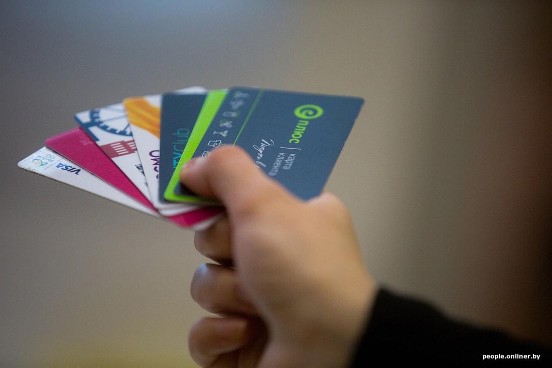 онлайн подтверждение на кредит