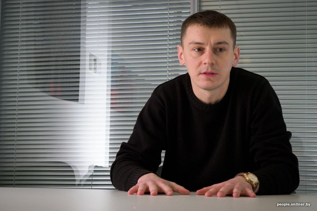 кредиты после армии citilink ru интернет магазин краснодар в кредит