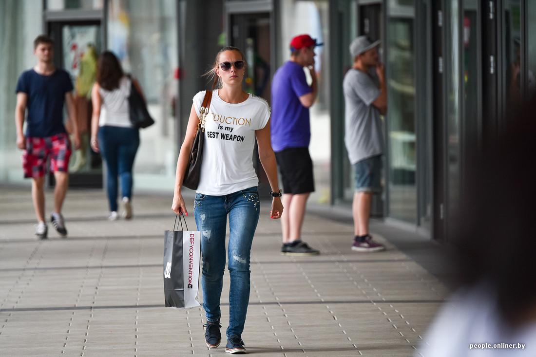 В «Арене моды» более 100 магазинов с обувью, одеждой, бижутерией. Здесь  можно найти джинсы Levi s почти по американской цене — €50 за пару. По обуви  ... 956b3edc3dd
