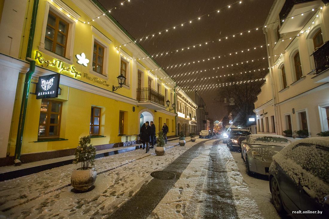 Ночные бабочки на ночь Зыбинская ул. индивидуалки Шотмана улица