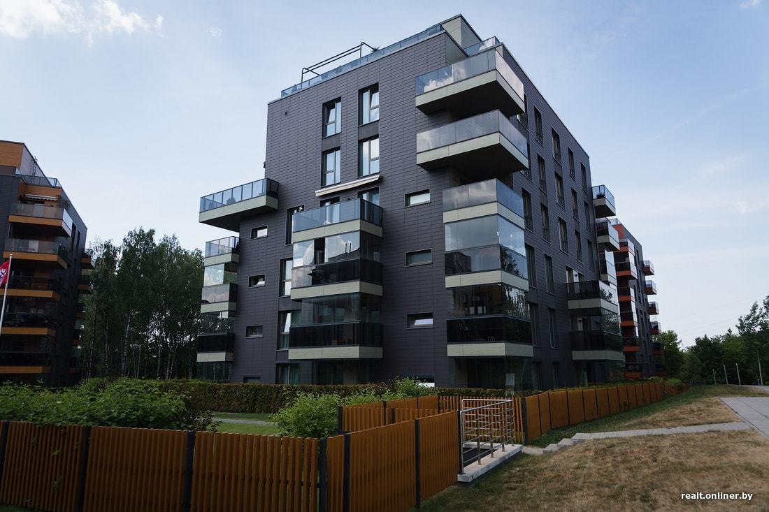 Литва купить квартиру самые дешевые квартиры в чехии