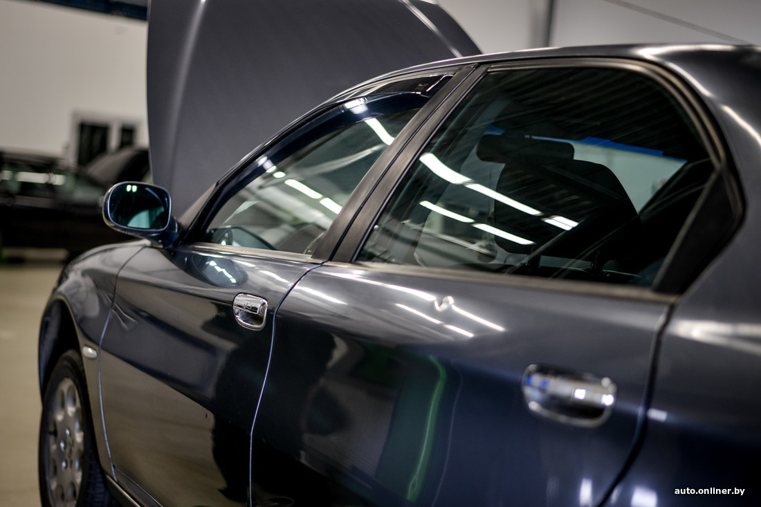 воздухозаборник схема авто