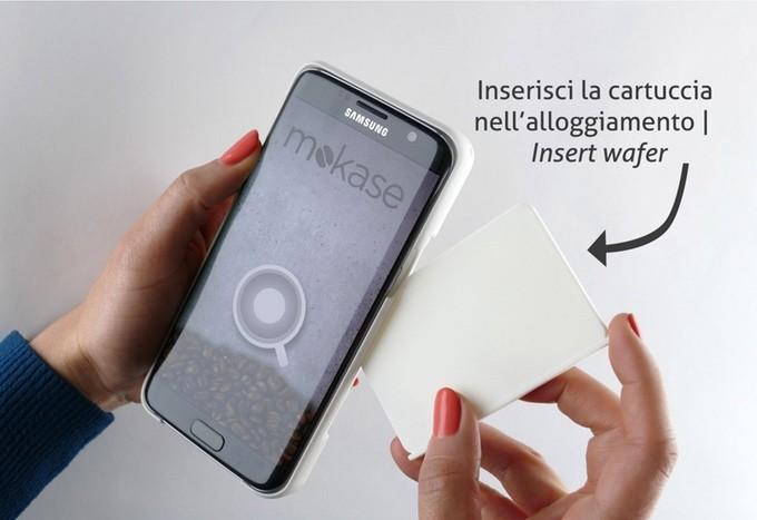 Секс расказы для смартфона