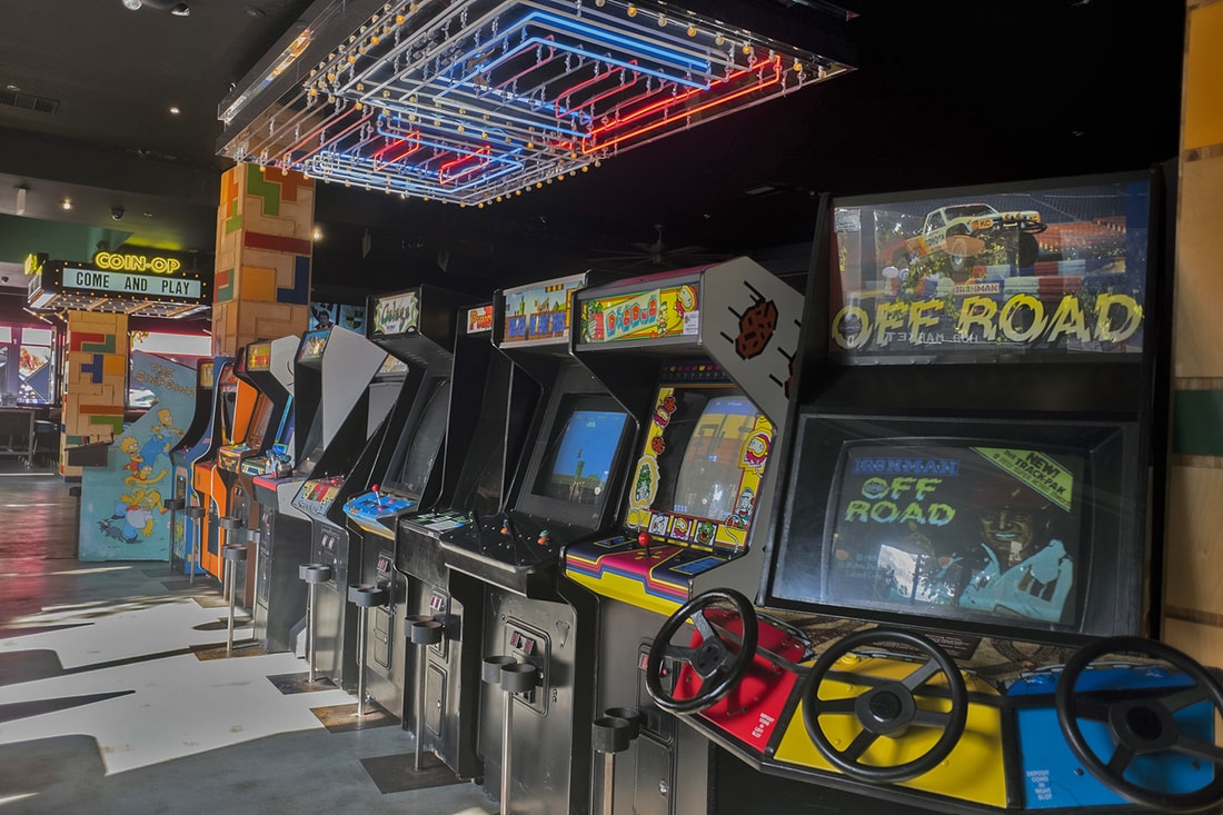 Игровые автоматы в челябинске отзывы