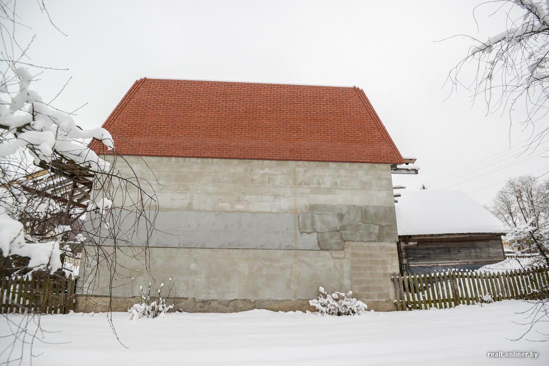 Совратили соседа по даче фото 598-837