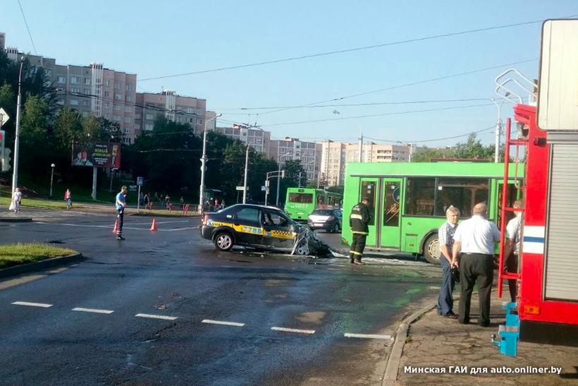 Девушки по вызову Автобусный переулок индивидуалки Бумажная улица