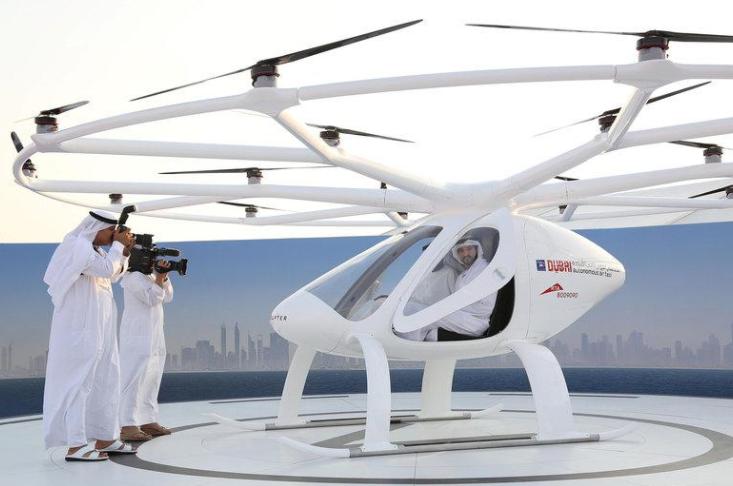 Дубай убер вертолет аренда квартир и вилл дубае
