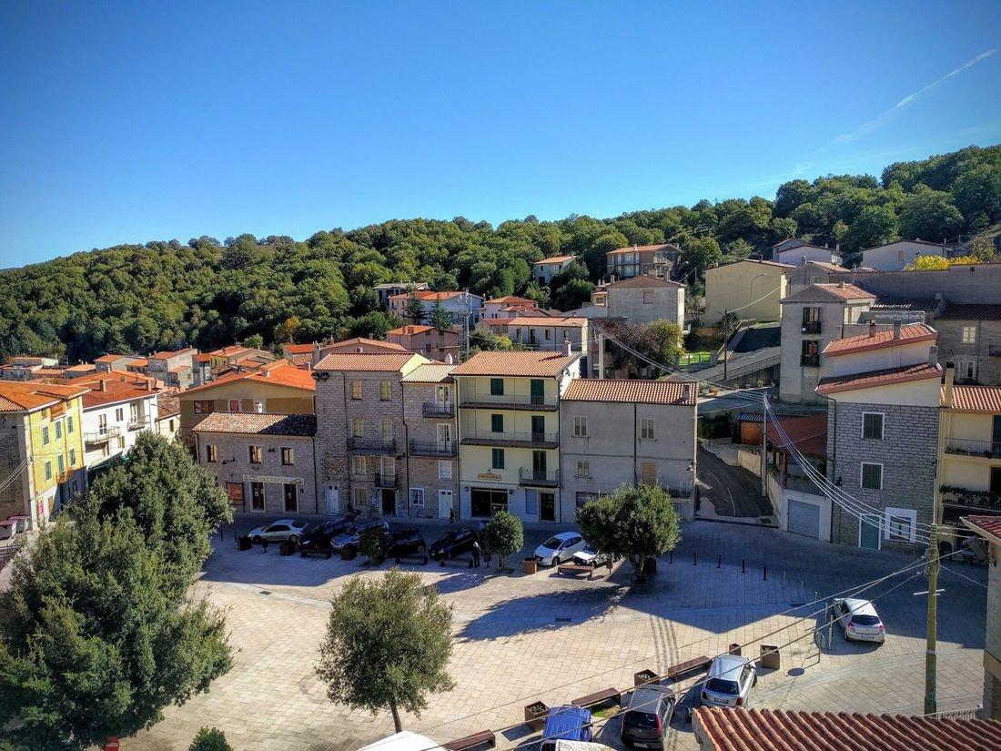 недвижимость в италии в кредит мини кредит на карту сбербанка срочно 100