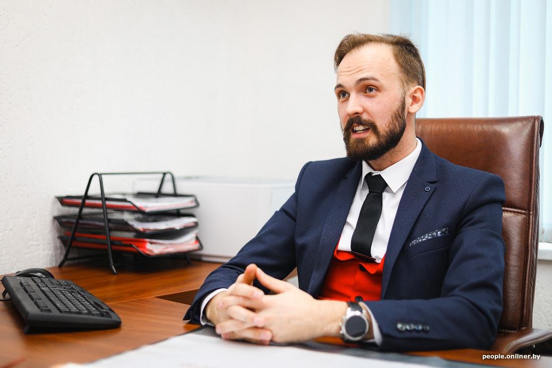 Директор фирмы возьмет кредит взять кредит зарплата 15000